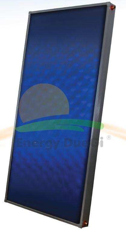 Pannello Solare Termico Resa : Solareonline eu vendita on line assistenza pannelli