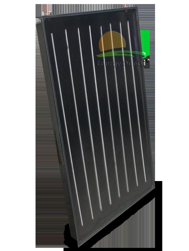Pannello Solare Termico Fino : Solareonline eu vendita on line assistenza pannelli