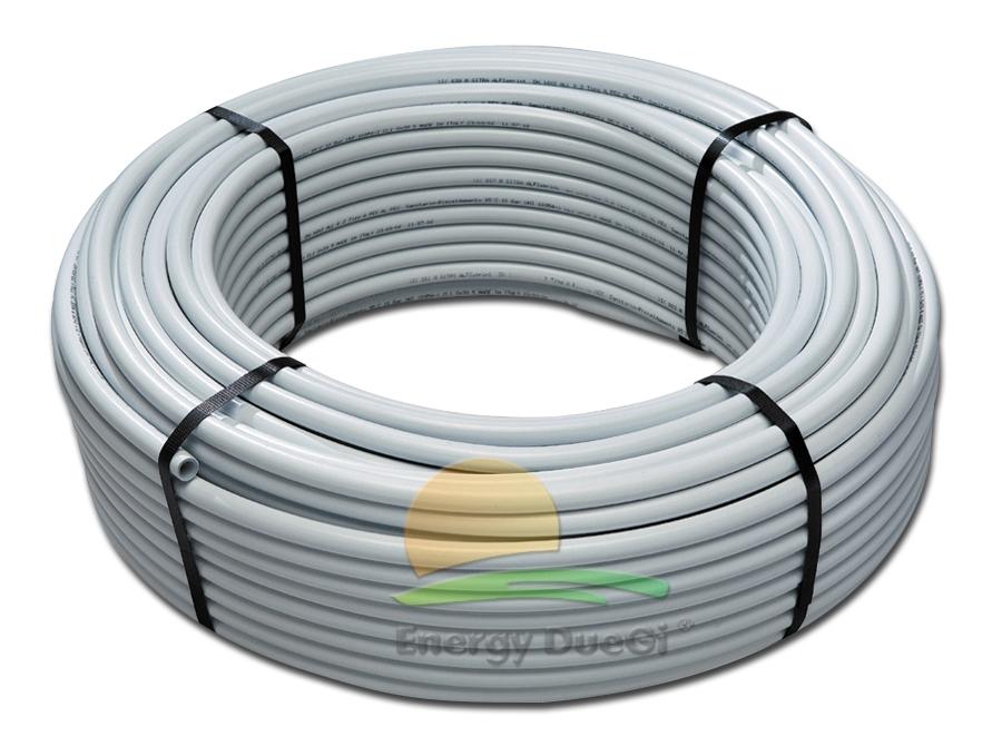 Pannello Solare Con Tubo Polietilene : Solareonline eu vendita on line assistenza pannelli